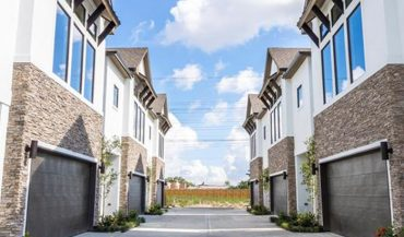 VIEWS-ON-GARDENDALE-ST-featured